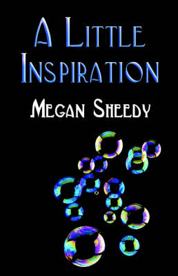 A Little Inspiration (Paperback)