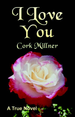 I Love You (Paperback)