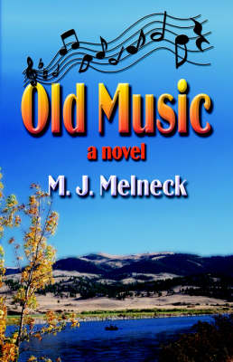 Old Music: A Novel (Paperback)