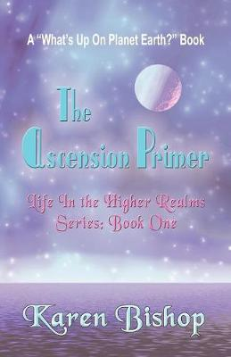 The Ascension Primer (Paperback)