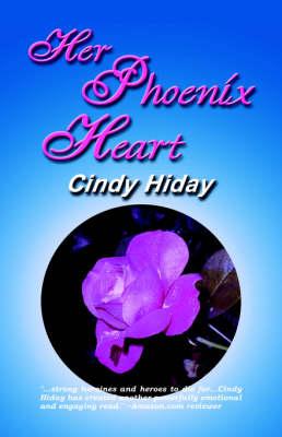 Her Phoenix Heart (Paperback)