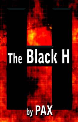 The Black H (Paperback)
