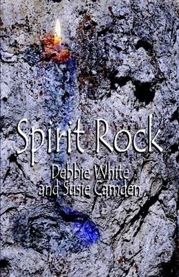 Spirit Rock (Paperback)