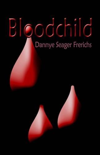 Bloodchild (Paperback)