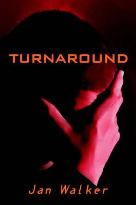 Turnaround (Paperback)