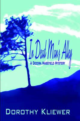 In Dead Man's Alley (Paperback)