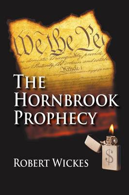 The Hornbrook Prophecy (Paperback)