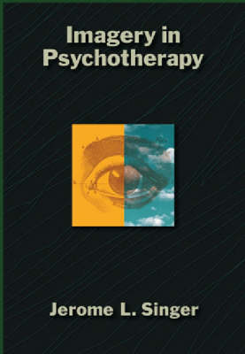 Imagery in Psychotherapy (Hardback)