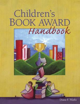 Children's Book Award Handbook (Paperback)