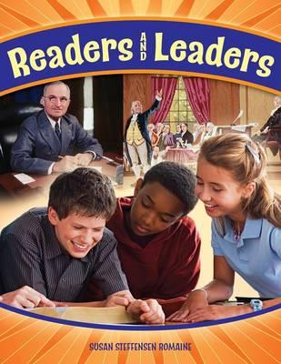 Readers and Leaders (Paperback)