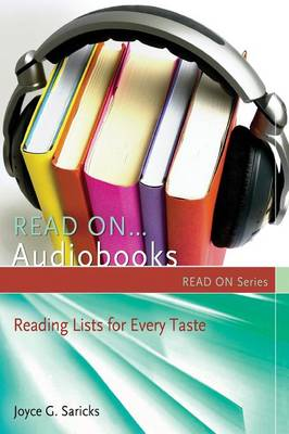 Read On...Audiobooks: Reading Lists for Every Taste - Read On Series (Paperback)
