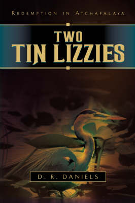 Two Tin Lizzies (Paperback)