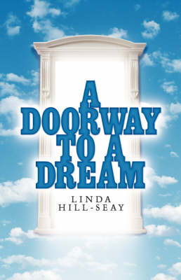 A Doorway to a Dream (Paperback)