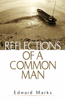 Reflections of a Common Man (Paperback)
