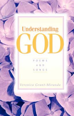 Understanding God (Hardback)
