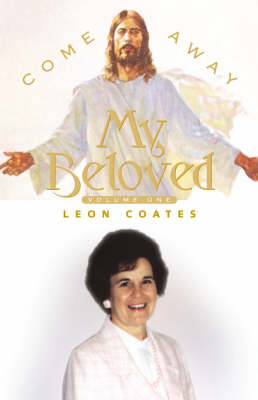 Come Away My Beloved (Paperback)