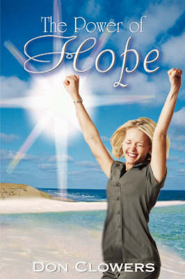 The Power of Hope (Paperback)