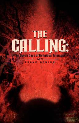 The Calling (Hardback)