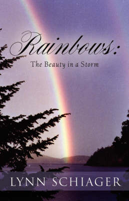 Rainbows (Paperback)