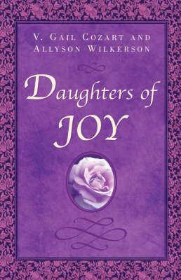 Daughters of Joy (Hardback)