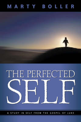 The Perfected Self (Paperback)
