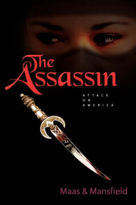 The Assassin: Attack on America (Paperback)