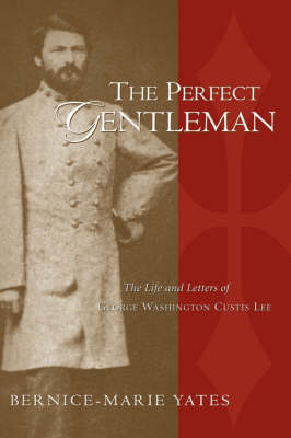 The Perfect Gentleman Vol. 1 (Paperback)