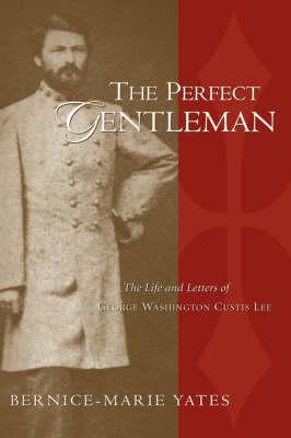 The Perfect Gentleman Vol. 1 (Hardback)