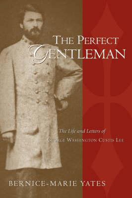 The Perfect Gentleman Vol. 2 (Paperback)