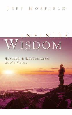 Infinite Wisdom (Paperback)