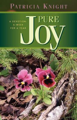 Pure Joy (Paperback)