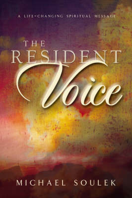 The Resident Voice (Hardback)