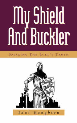 My Shield and Buckler (Paperback)