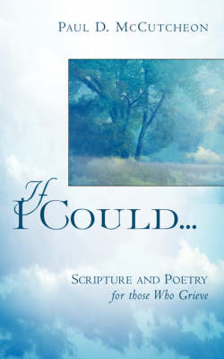 If I Could... (Paperback)