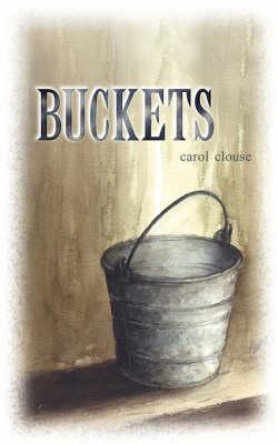 Buckets (Paperback)