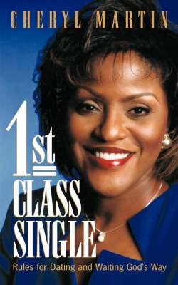 1st Class Single (Paperback)