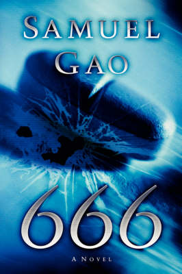 666 (Paperback)