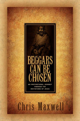 Beggars Can Be Chosen (Paperback)