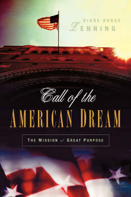 Call of the American Dream (Paperback)