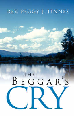 The Beggar's Cry (Hardback)