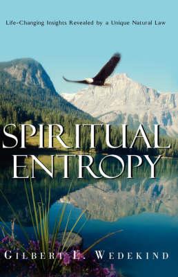 Spiritual Entropy (Hardback)