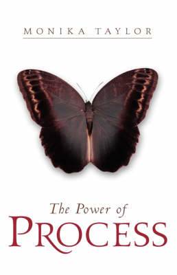 The Power of Process (Paperback)