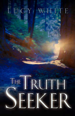 The Truth Seeker (Paperback)