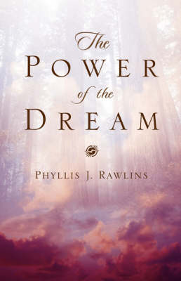 The Power of the Dream (Paperback)