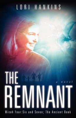 The Remnant (Hardback)