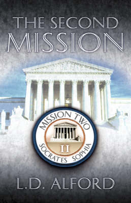 The Second Mission (Paperback)