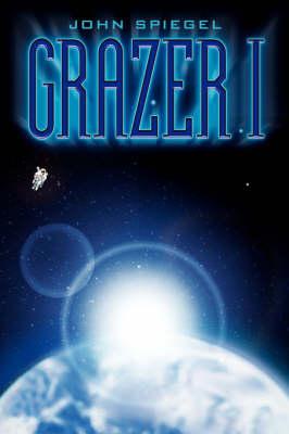 Grazer I (Paperback)