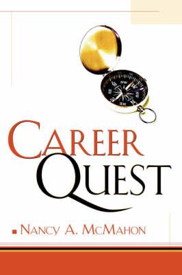 Career Quest (Paperback)