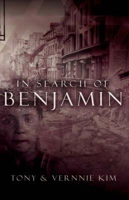 In Search of Benjamin (Paperback)
