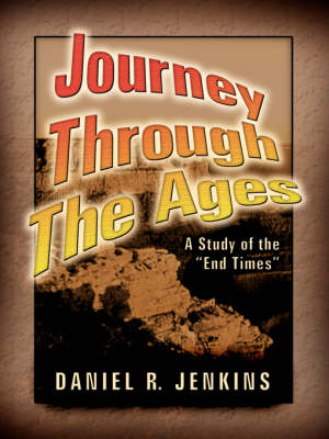 Journey Through the Ages (Paperback)